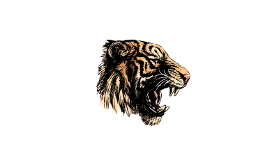 The Official Tiger King Store