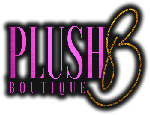 Plush B Boutique, LLC