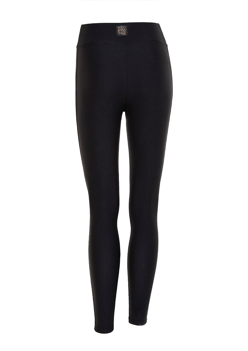 YANA 1.0 Leggings