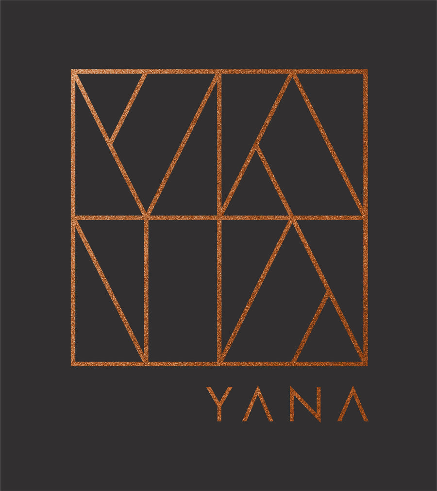 YANA Active Gift Cards