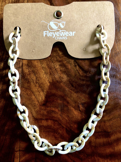 The Kabe Link Eyewear Chain - Fleyewear Chains