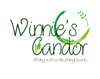 Winnie's Candor Stay Natural, Stay Pure