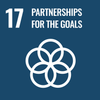 UN Sustainable Development Goal 17: Revitalize the global partnership for sustainable development