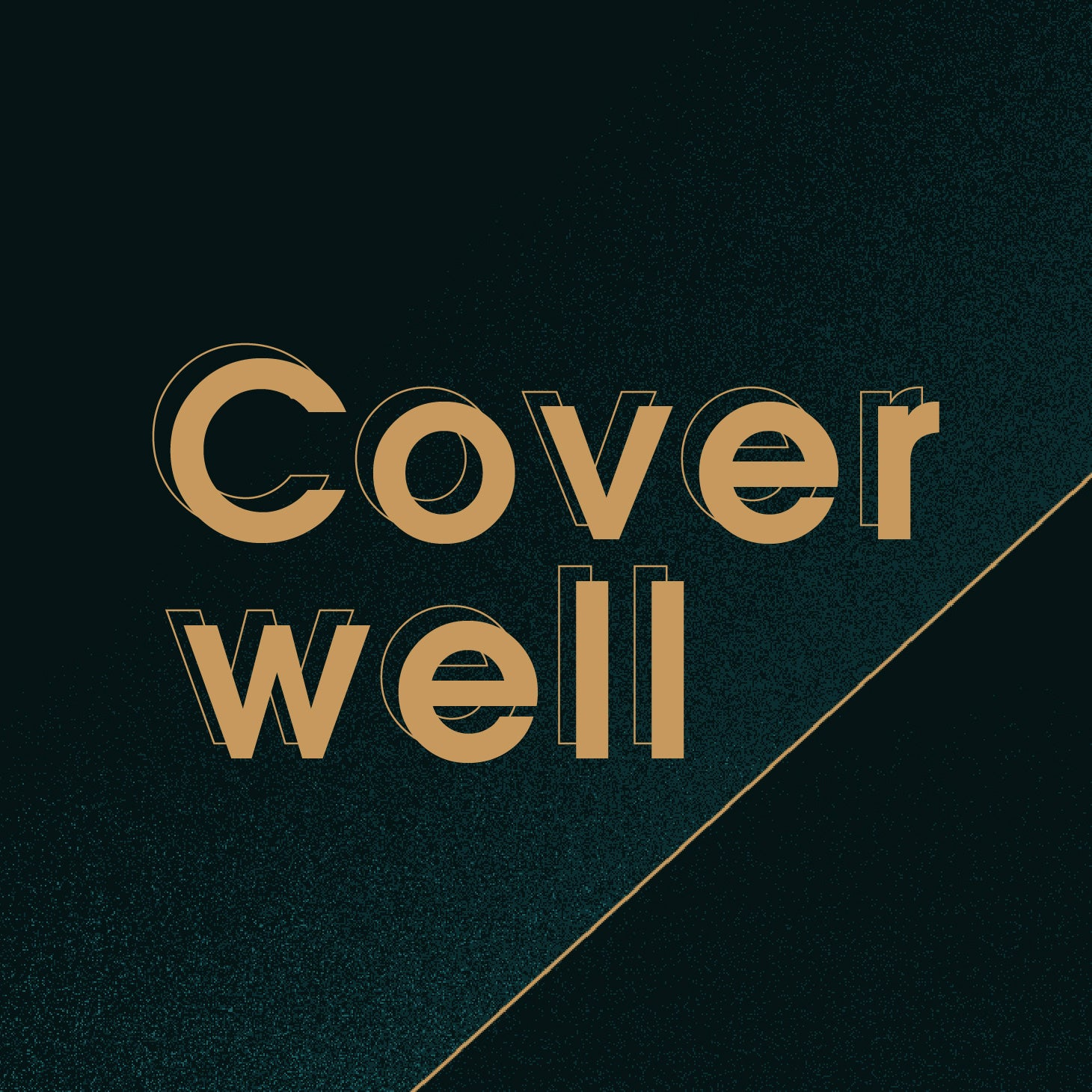 Cover Well