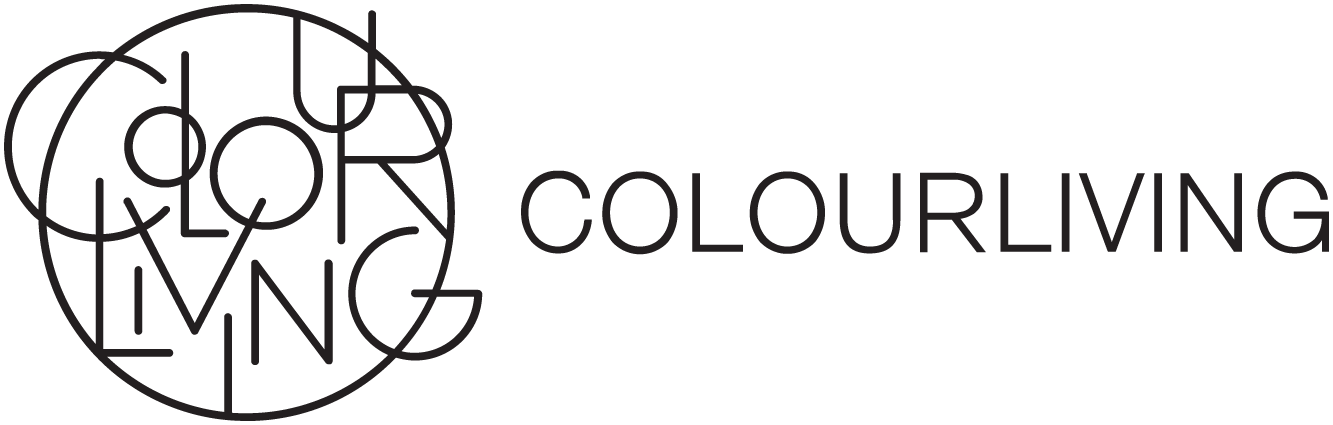 COLOURLIVING.SHOP