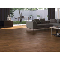 Essenze Rare Wod05s725 Floor Tiles 150 X 25 cm in Magano and Matt Finish