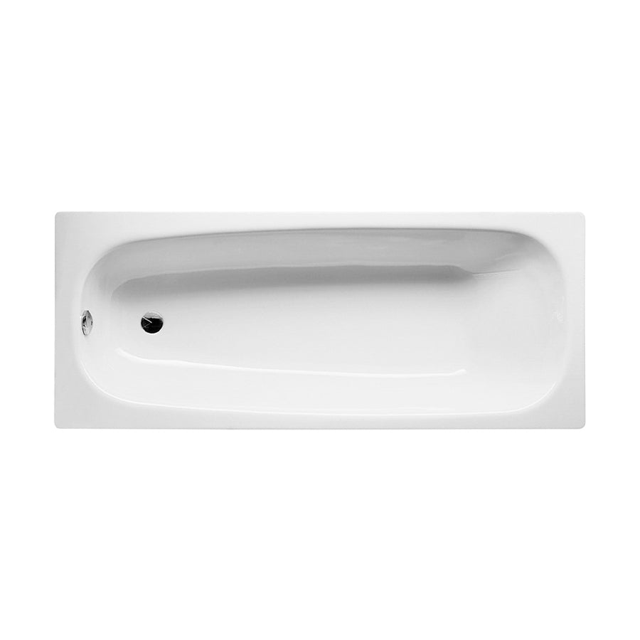 BetteForm drop-in bathtub 3800