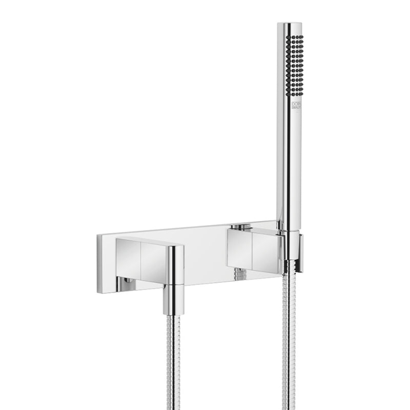 Hand shower set 27.818.979.00