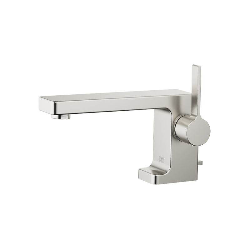LULU deck-mounted basin mixer 33500710-06