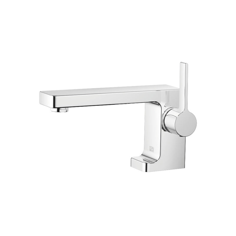 LULU deck-mounted basin mixer 33521710-00