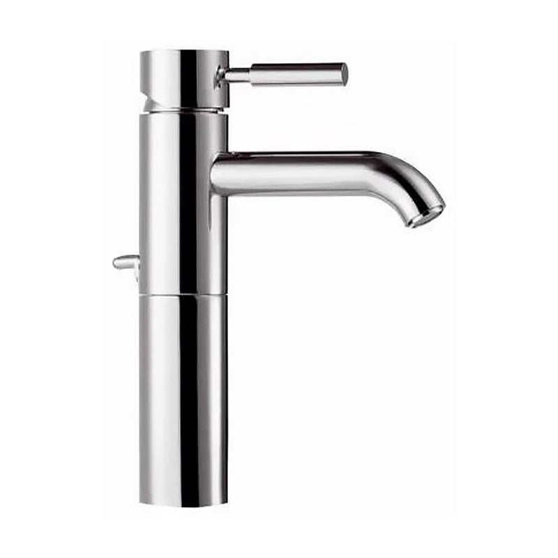 German 'Dornbracht'  33.536.625.00 Single Lever Basin Mixer with Ext. Shank  Finish: Cp