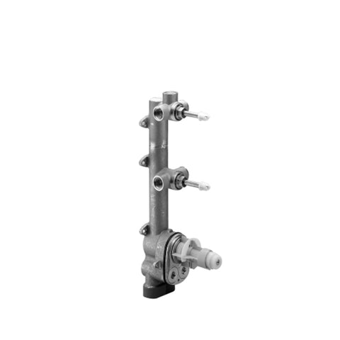 xTOOL Two-way Shower/Bath Mixer Concealed Part 35.525.970.90