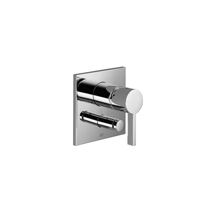 IMO Wall-mounted Shower/Bath Mixer Trim Part 36.115.670.00