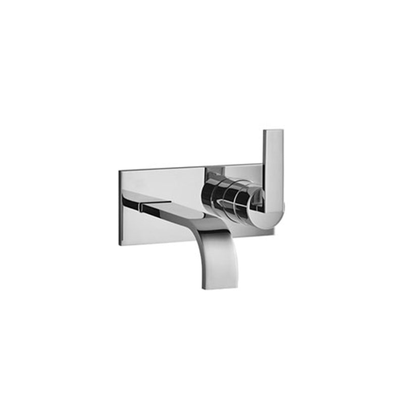 Wall-mounted Basin Mixer 36.820.785.00