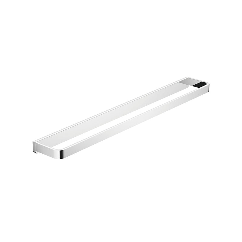 LULU towel bar 83070710-00