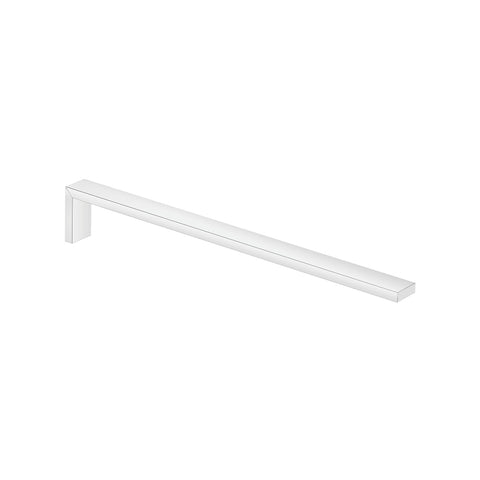 Symetrics  Towel Bar  83211980-00