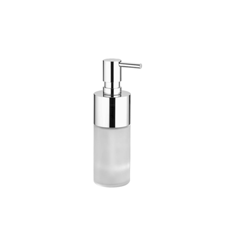 Freestanding Soap/Lotion Dispenser 84.430.970.33