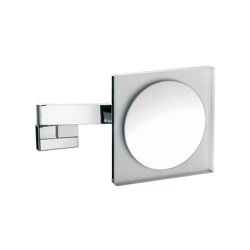 Spiegel lighted cosmetic mirror 1096 060 04