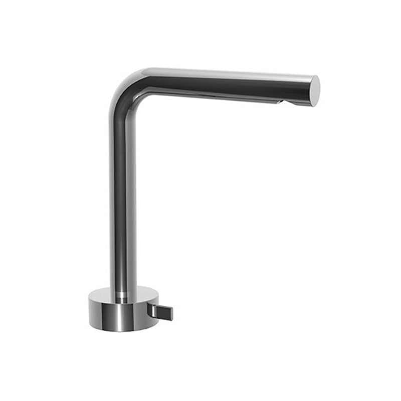 Aboutwater AF/21 Deck-mounted Basin Mixer A006WF