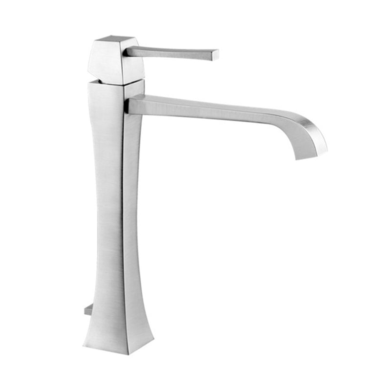 Mimi 11987.031 tall basin mixer with projection 177mm