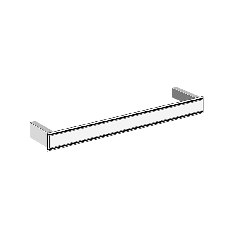 Eleganza towel bar 46503.031