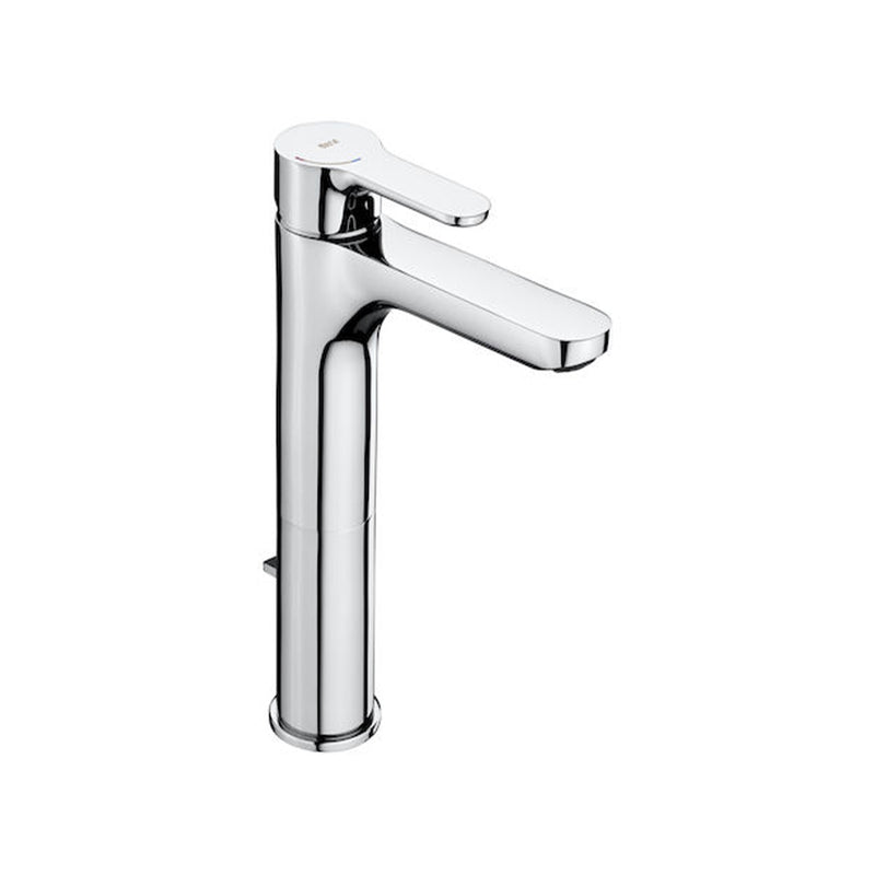 L20 deck-mounted basin mixer A5A3C09C00