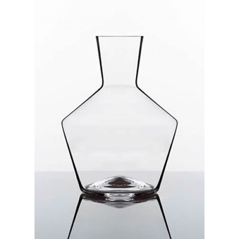 Axium Single Bottle Decanter