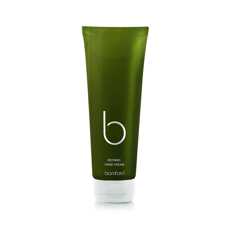 Botanic Hand Cream 75ml