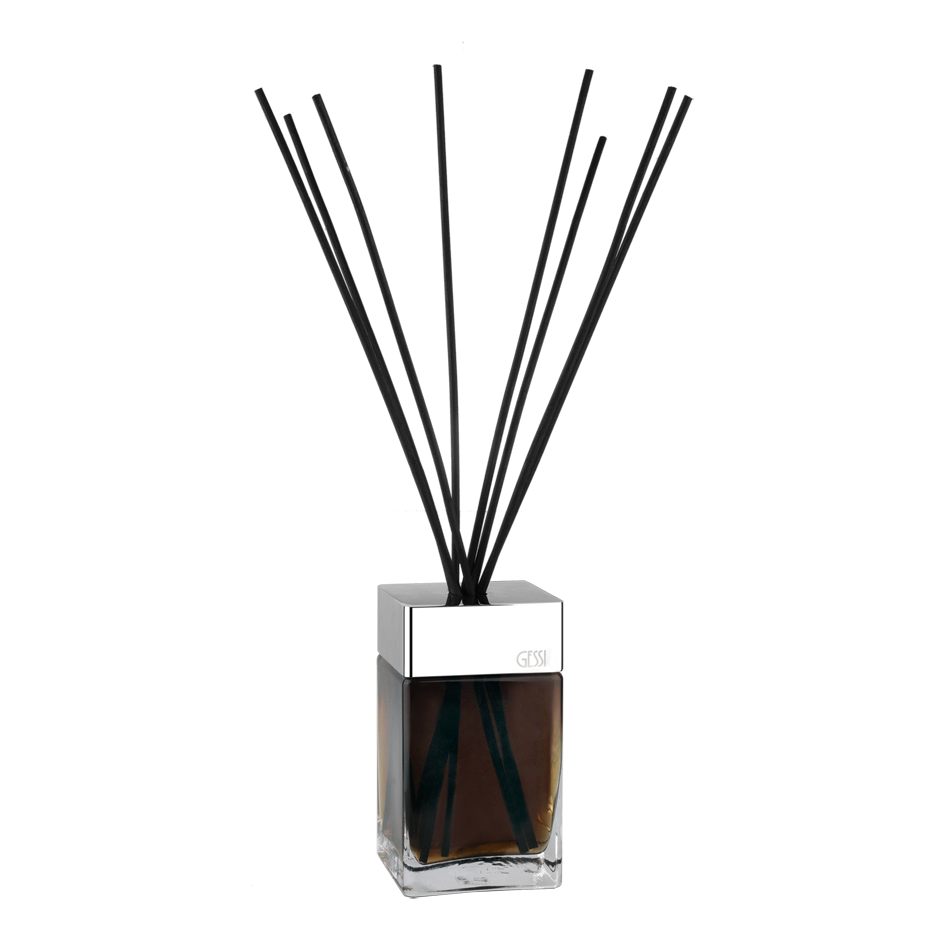 Home Fragrance Perfume Diffuser
