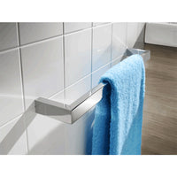 Nuova Towel bar Z816525001