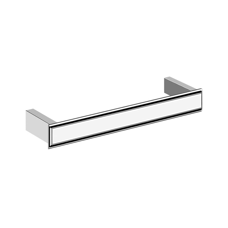 Eleganza towel bar 46500.031