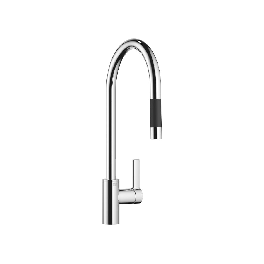 Tara Ultra sink mixer 33870875-00