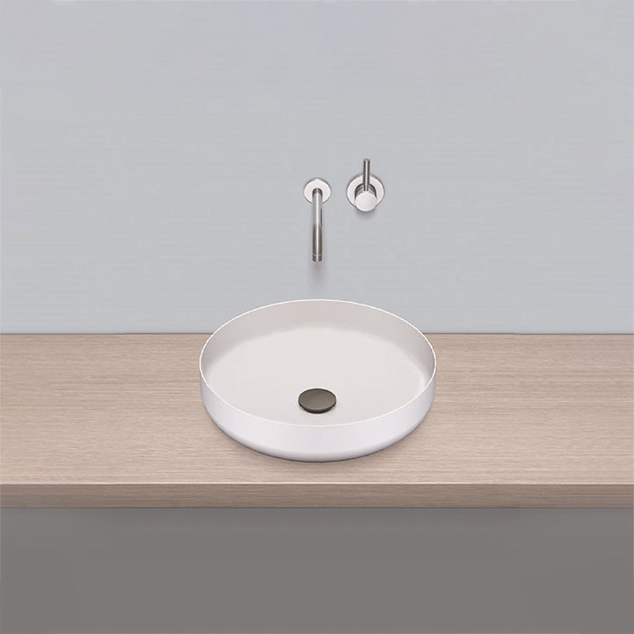 Sit-On washbasin AB.SO450.1