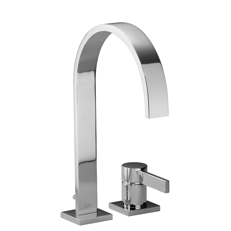 MEM Deck-mounted Basin Mixer 32.513.782.00