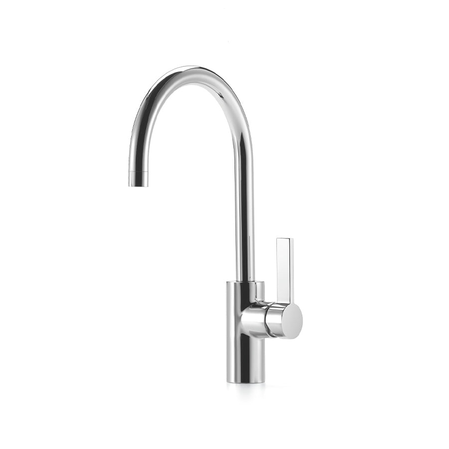 Tara Ultra sink mixer 33800875-00