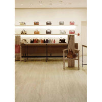 Woodlines 450900wlpine6 Tiles 450 X 900 mm in Pine