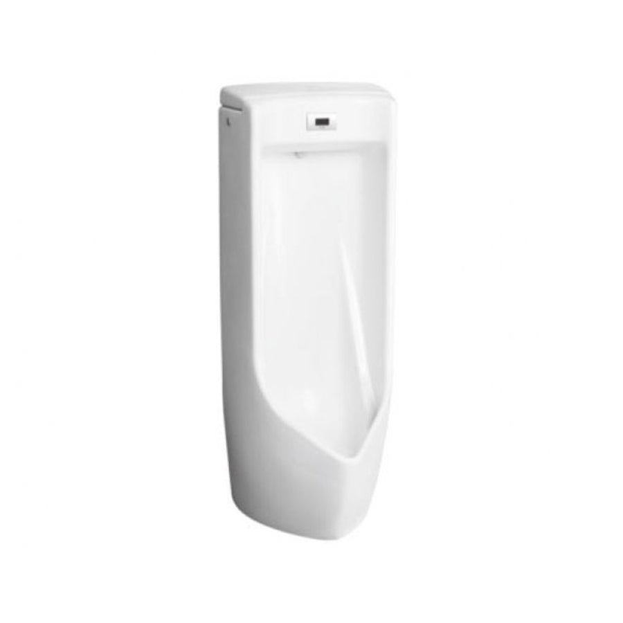 5X9715E00 Built-In Urinal Sensor with Dc Power Supply