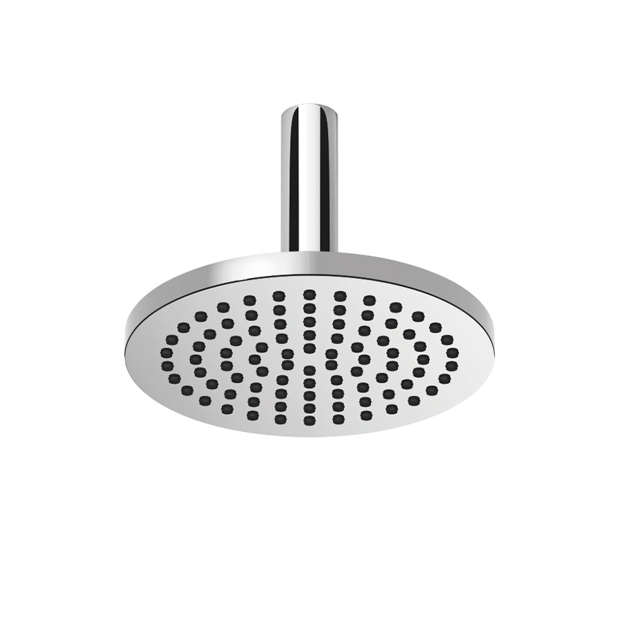 Ceiling-mounted rain shower head 28669970-00