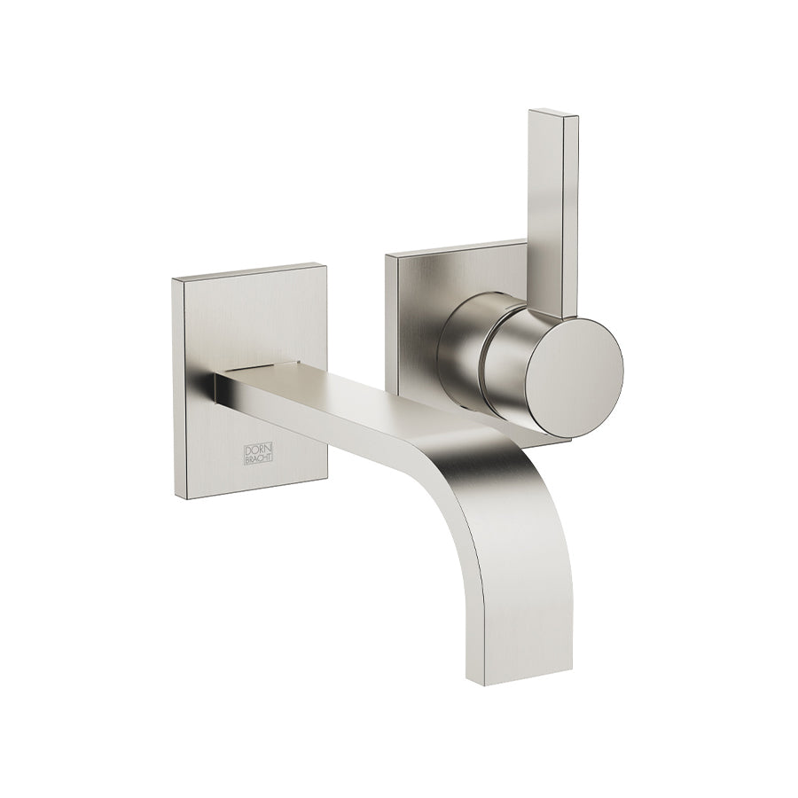 MEM wall-mounted basin mixer 36810782-06