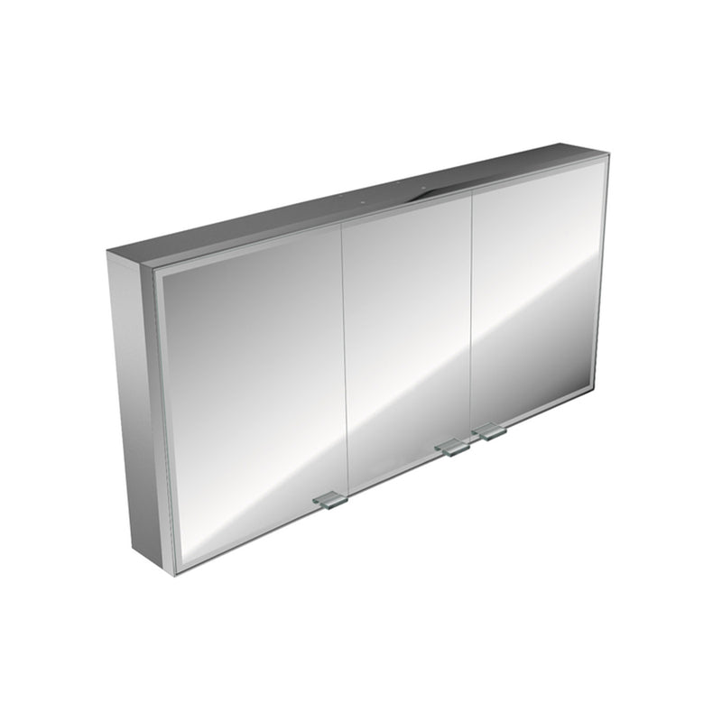 Prestige Illuminated mirror cabinet 9897 050 79