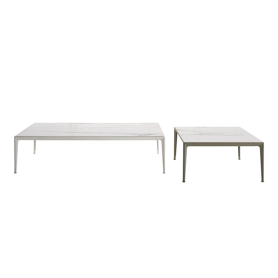Mirto Outdoor Small Table