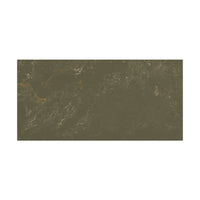 Marmi Extreme AS141715 (060) tiles in Bronze honed 150 x 75 cm