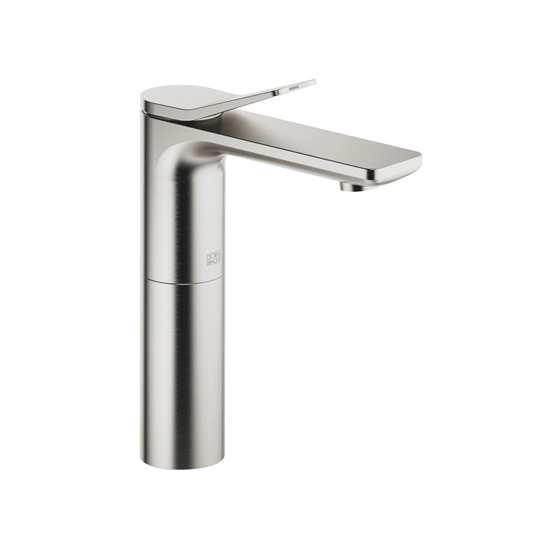 Lisse deck-mounted basin mixer 33526845-06