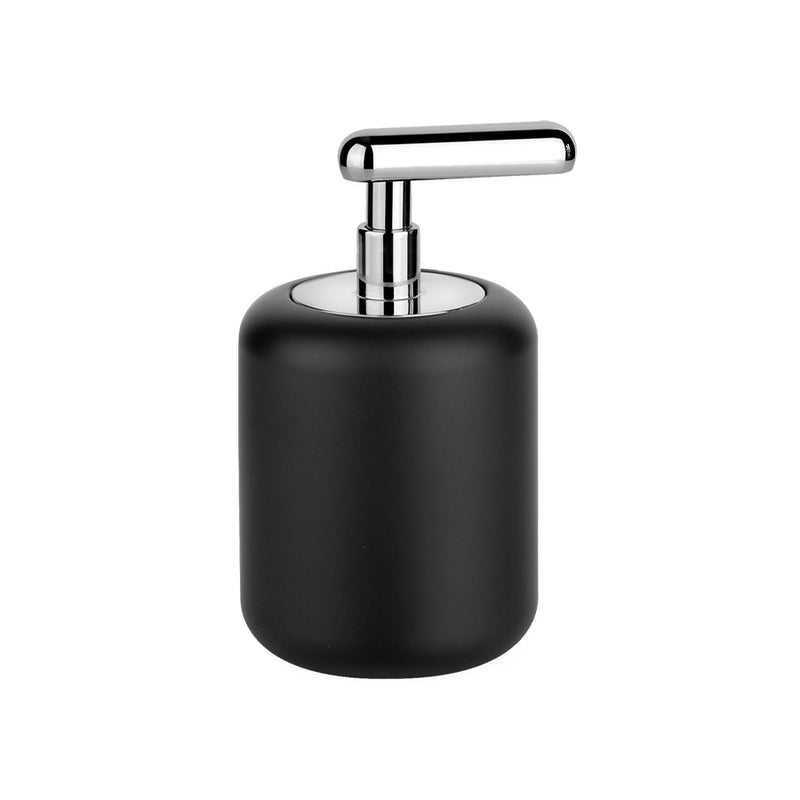 Goccia soap dispenser 38038.031