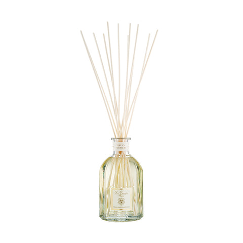 Green Flowers Diffuser 1250 ml