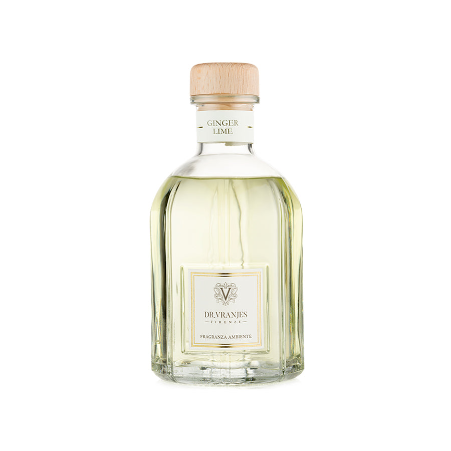 Ginger Lime 5000 ml Diffuser [ONLINE EXCLUSIVE]
