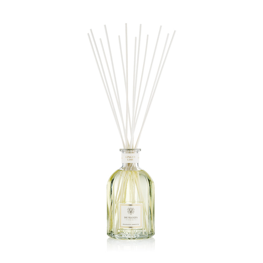Ginger Lime 5000 ml Diffuser