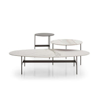 Formiche Small Table