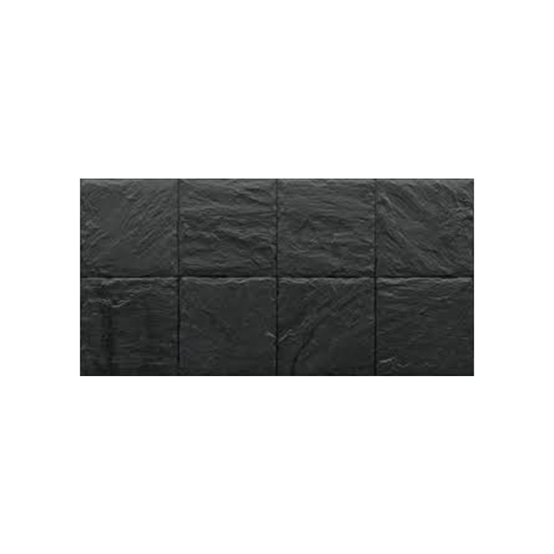 Cliff FKX7T57161 (02R) base deko negro wall/floor tiles 30 x 60 cm