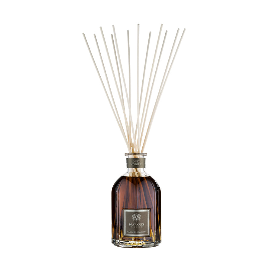 Oud Nobile Diffuser - 2500 ml [ONLINE EXCLUSIVE]
